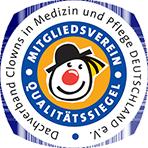 Dachverband Clowns in Medizin und Pflege Deutschland e.V.