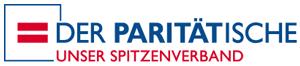 Der Paritätische - Unser Spitzenverband