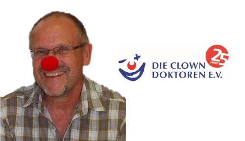 Dr. Bernd Zimmer 01