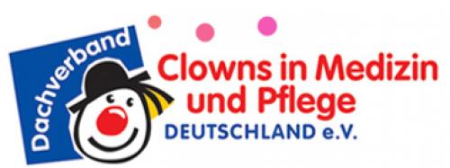 """""""Lachen verbindet!"""" – Bundesweiter Aktionstag 02"""