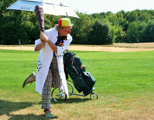 10. Benefiz-Golfturnier 01