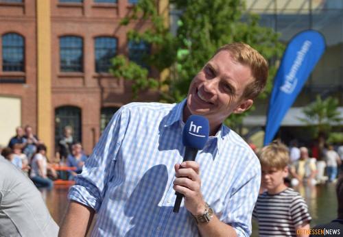Jens Kölker 01