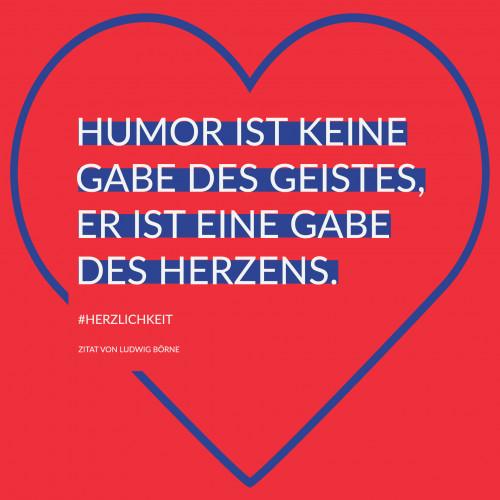 6. Tag der Clowndoktoren: Mit Herz und Humor 02