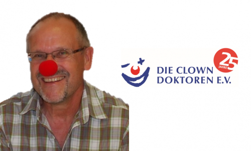 Dr. Bernd Zimmer