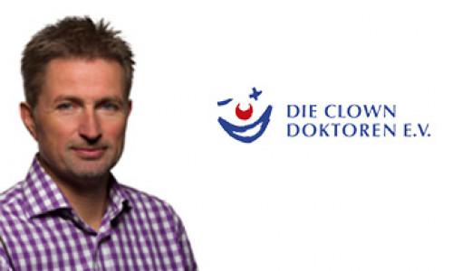 Holger Wisch